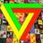 Cubic : Dice Masters
