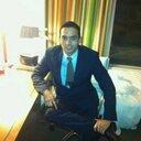 Alex Arias (@alexnahun22) Twitter