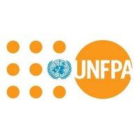 UNFPA Malawi