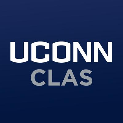 uconn application deadline fall 2019
