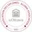 Diplômés uOttawa twitter profile