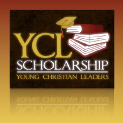 Image result for young christian leaders scholarship