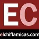 @elchiflamicas