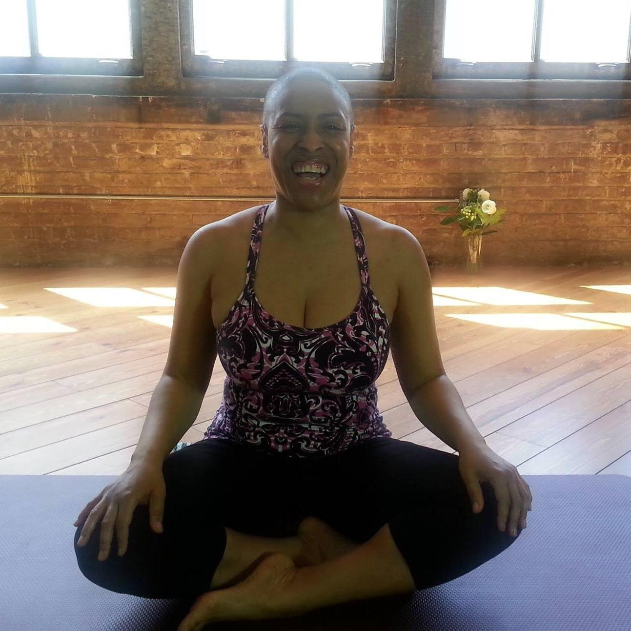 Shelley Nicole On Twitter Excited 2 Have Dvds Of My Gentle Yoga Series Vols 1 2 3 To Purchase Please Ck My Blog Yeah Https T Co Ja2lsa8f3o Gentleyoga Yoga4all