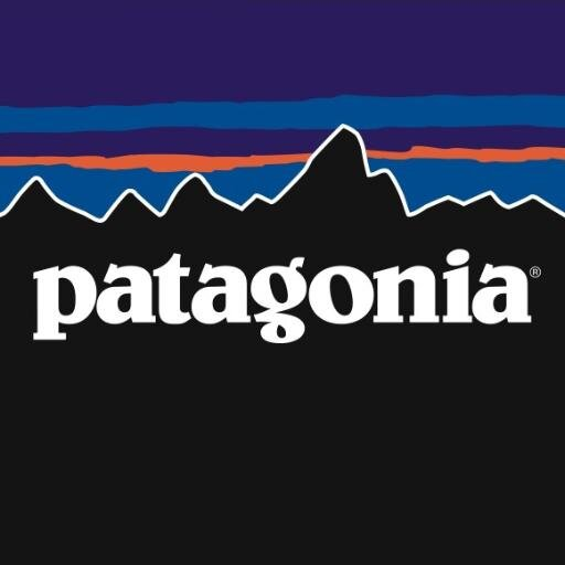 @patagoniaCHL