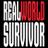 RealWorldSurvivor