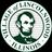 LincolnwoodIL's avatar