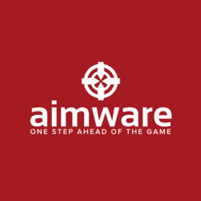 Boss Aimware Twitter