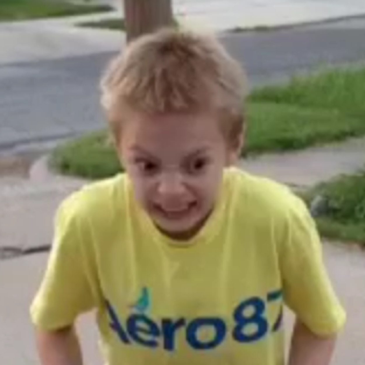 The gallery for --> Crack Kid Vine Meme