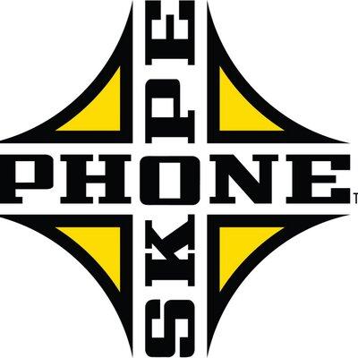 Phone Skope Logo