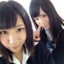 き ( ¨̮    ) (@0320_vip) Twitter
