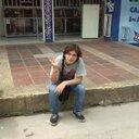 Cristian Daniel  (@1395_cristian) Twitter