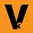 Vagabond3Live avatar