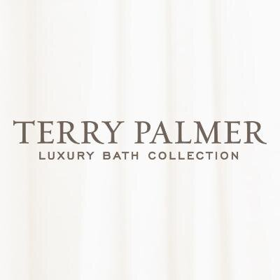 Terry palmer terry palmer twitter for Wohndesign by terry palmer