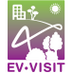 @EV_Visit