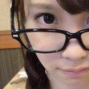 まつぃゆ〜こ (@0601yukodesu) Twitter