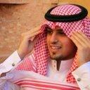 هيثم القحطاني (@05332244_000) Twitter