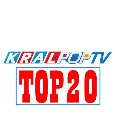 Kral Pop Tv TOP 20 ( KralPopTvTOP20)  aea104ee02a1