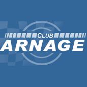 Club Arnage Le Mans