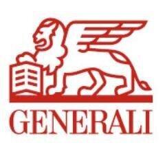 @GeneraliVietnam