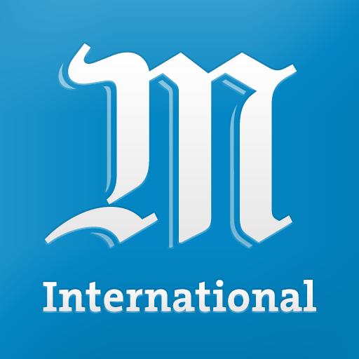 Le Monde Inter   Compte certifié