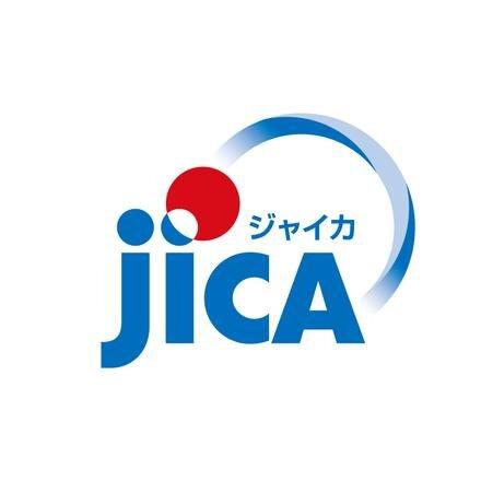 JICA PR