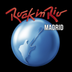 @rockinriomadrid