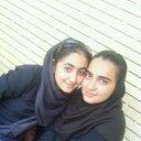 Fateme H (@062e23b43d56464) Twitter