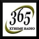 Xtreme 365 Radio