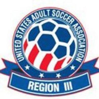 USASA Region 3 (@USASARegion3) | Twitter