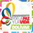 MPV_Bolívar
