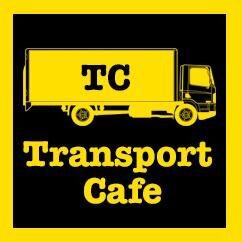 @TransportCafe