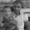 ابو زياد ابو زياد (@01026601393) Twitter
