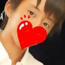 宮本つかさ (@0523Tsukasa) Twitter