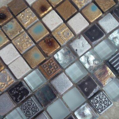 The Tile Room On Twitter Funky New Kitchen Floor Tiles Waxmans