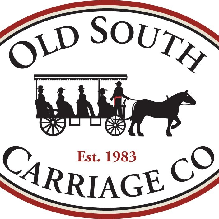 OldSouth Carriage Co