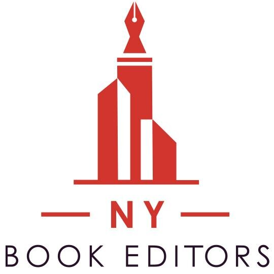 ny book editors on twitter need tips for balancing
