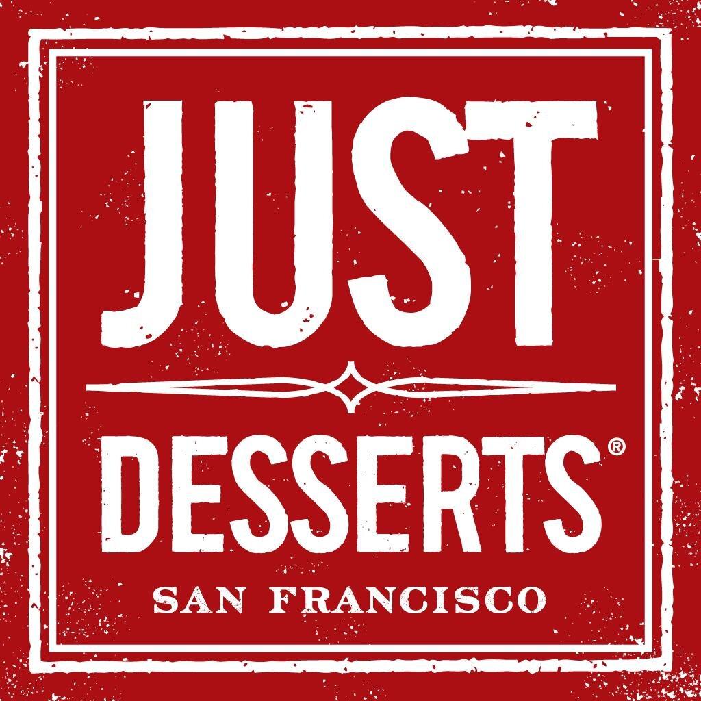 Just Desserts Justdessertssf Twitter