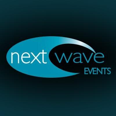 Next Wave Events Inc (@NextWavePlan) | Twitter