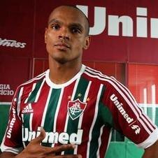 Henrique officiellement à Fluminense