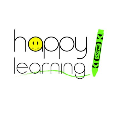 Media Tweets by Happy Learning (@happylearning2) | Twitter