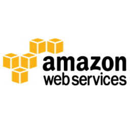Aws Sdk For Php Awsforphp Twitter
