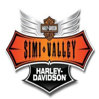 simi valley harley (@simiharley) | twitter