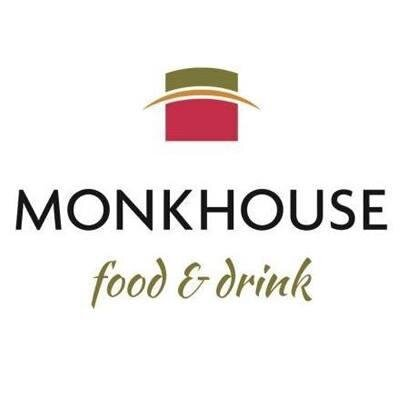 Monkhouse Food&Drink