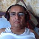 roberto bermudez (@1963Bermudez) Twitter