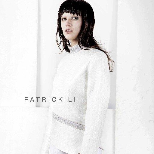 @Patrick_Lii