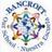 BancroftDC_PTO
