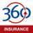 Insurance Law360