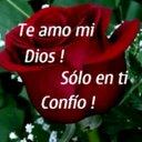 Gloria Flores (@096253030) Twitter