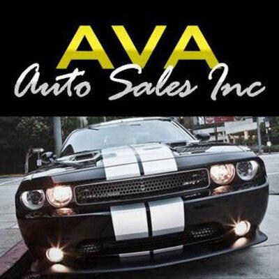 Auto Sales Near Me